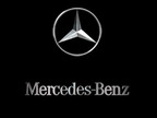 The Texas Mercedes-Benz dealership sells a large inventory of Mercedes-Benz vehicles and used luxury cars in San Antonio.  (PRNewsFoto/Mercedes-Benz of San Antonio)