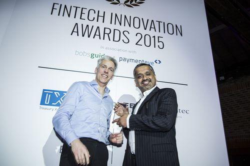 Siddharth Dhamija, VP Technology - Head Global Sales and Operations Panamax Inc. (PRNewsFoto/Bankai Group)