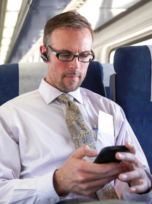 Amtrak is advancing its Wi-Fi technology and is now offering free Wi-Fi on eastern Long-Distance trains.