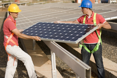Innovative Solar Systems, LLC is seeking money partners for the company's extensive pipeline of Solar Farm projects in the U.S.