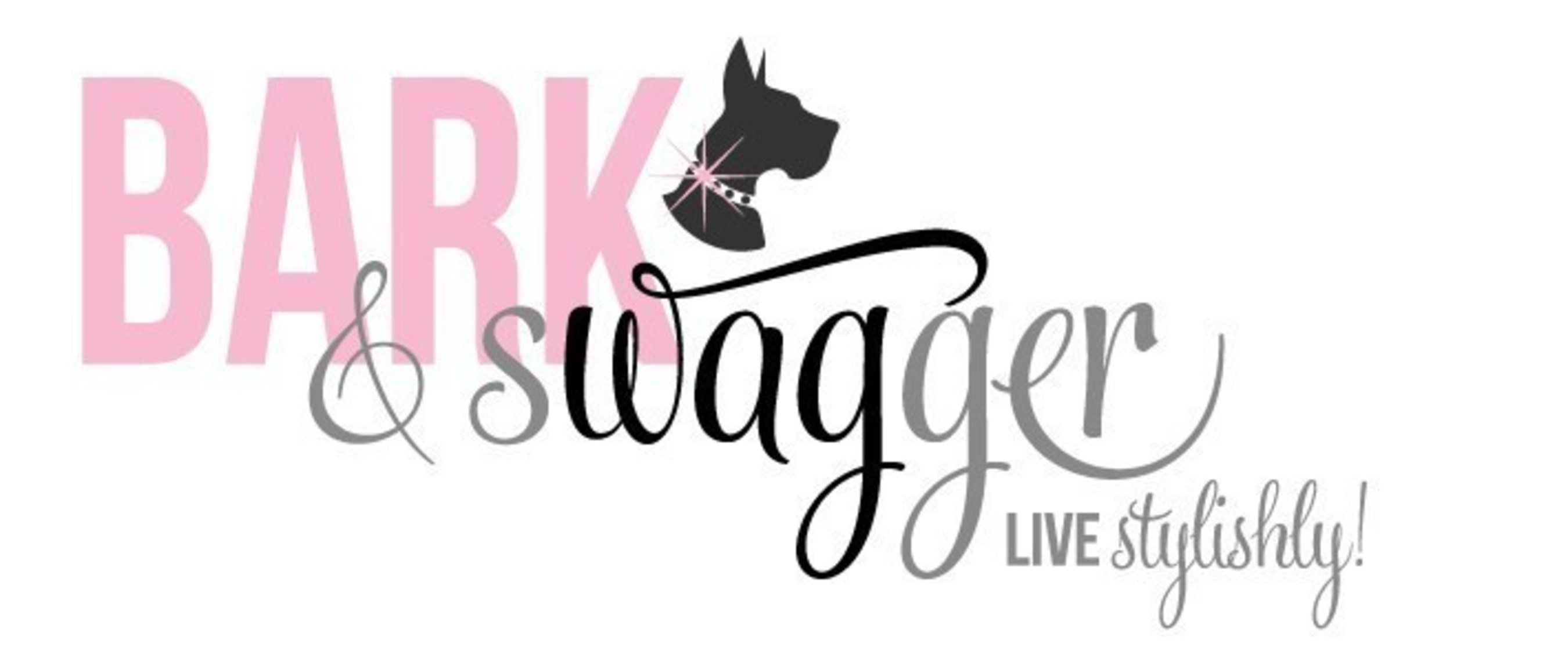 Pet Style Expert Jody Miller-Young Launches Curated Art Gallery Meets Boutique on Bark & Swagger