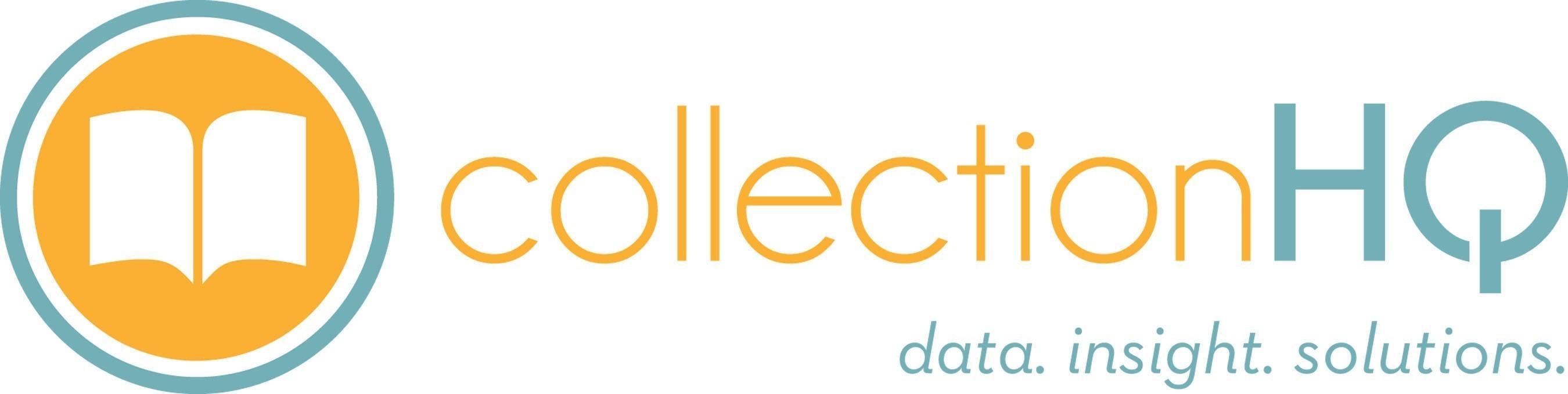 collectionHQ logo