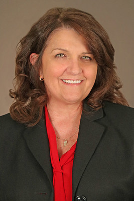 Maria Garrigan