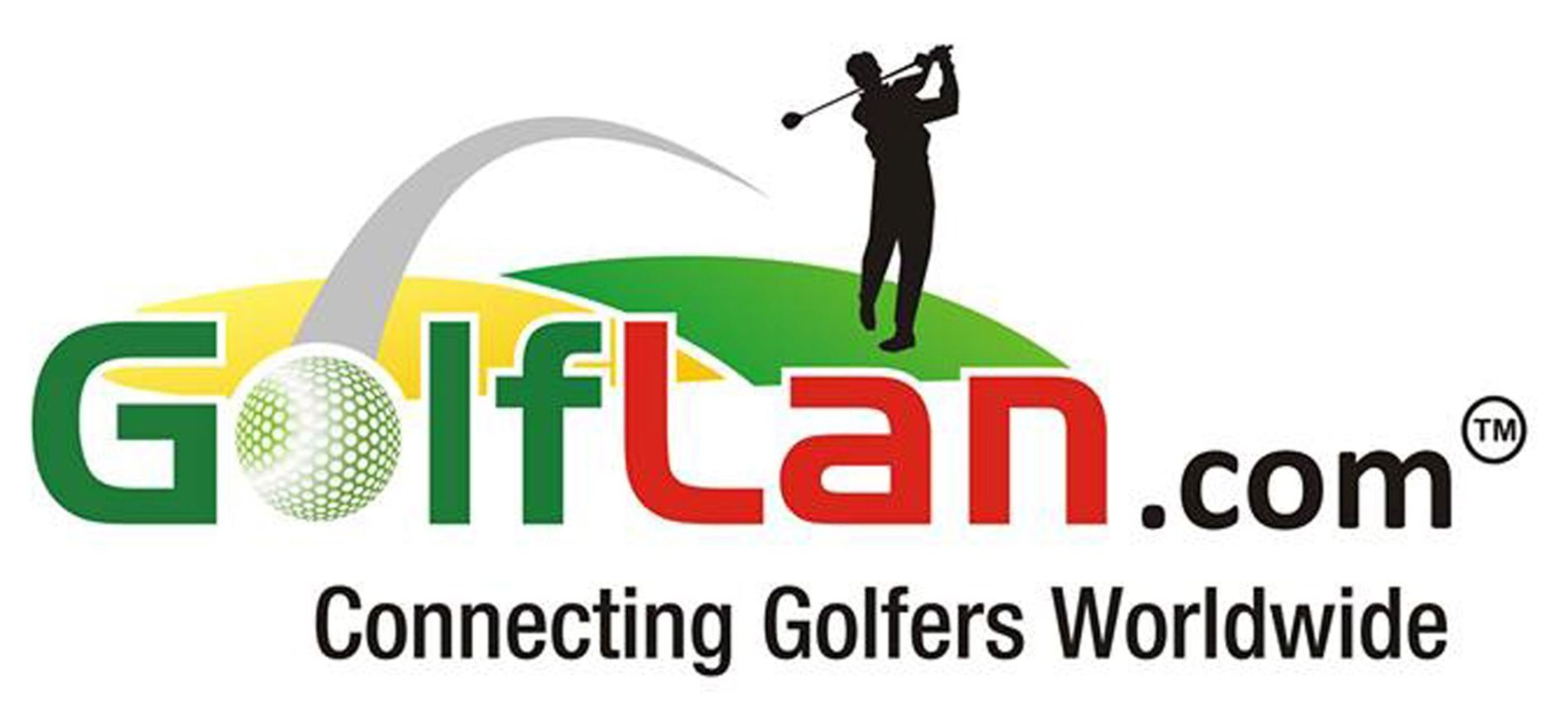 Global Golf Marketplace - GolfLAN.com Raises Pre-Series A Funding Led by YourNest