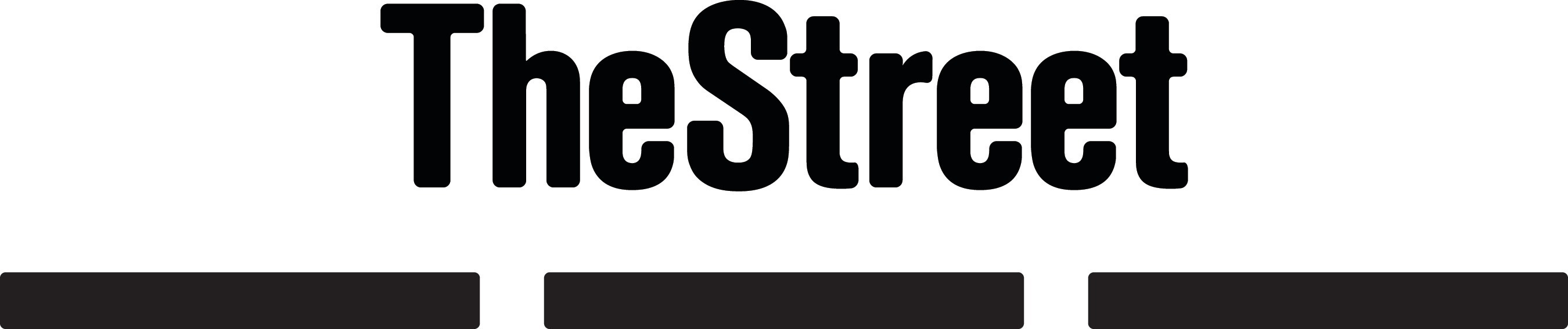 Margaret de Luna Joins TheStreet, Inc. as President of TheStreet.com