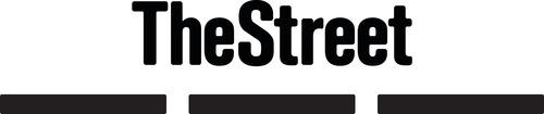 TheStreet Logo. (PRNewsFoto/TheStreet, Inc.)