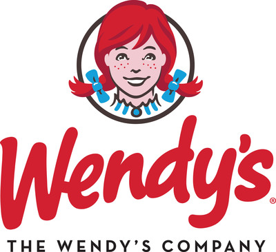The Wendy's Company is the world's third largest quick-service hamburger company. The Wendy's system includes more than 6,500 franchise and Company restaurants in the United States and 27 countries and U.S. territories worldwide. For more information, visit aboutwendys.com or wendys.com.