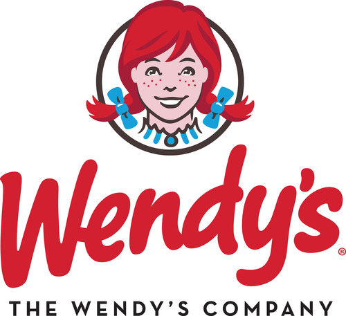 The Wendy's Company is the world's third largest quick-service hamburger company. The Wendy's system includes more than 6,500 franchise and Company restaurants in the United States and 27 countries and U.S. territories worldwide. For more information, visit aboutwendys.com or wendys.com.   (PRNewsFoto/The Wendy's Company)