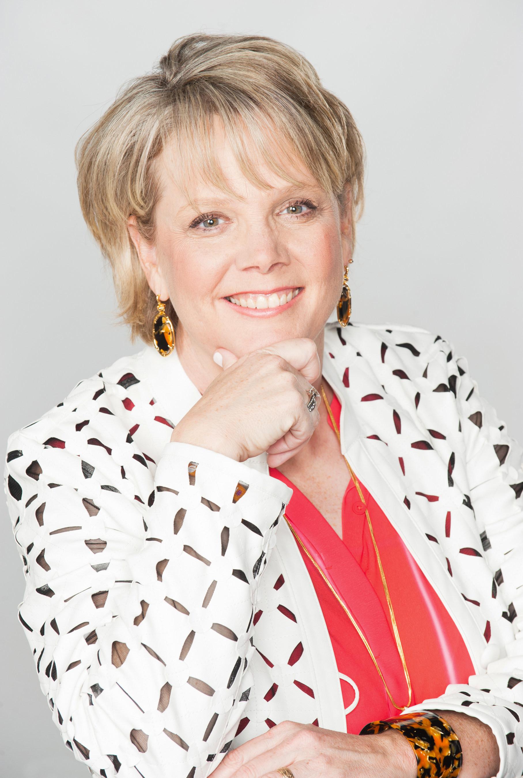 Nerium International Names Deborah K. Heisz President and COO