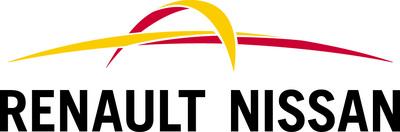 Christian Vandenhende, Managing Director, Renault-Nissan Purchasing Organization