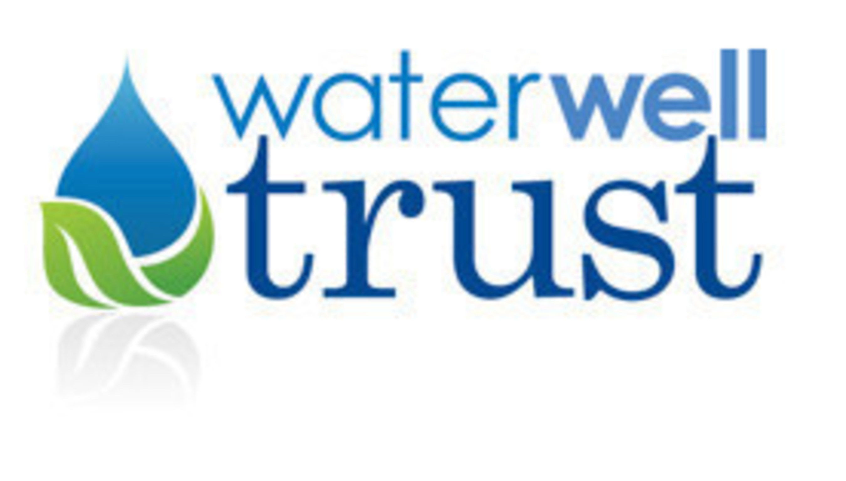 The Water Well Trust is the only national nonprofit helping low income Americans get access to a clean, safe water supply.