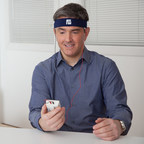 The Fisher Wallace Stimulator(R) is cleared by the FDA for the treatment of depression, anxiety and insomnia. http://www.fisherwallace.com/