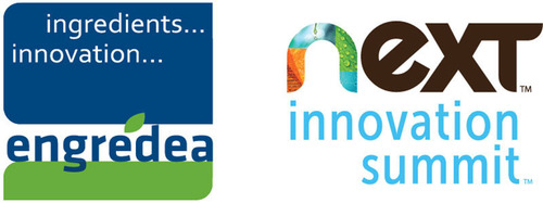 Engredea and the NEXT Innovation Summit, the Premier Annual Events for the Global Nutrition Industry, Wrap Up ...