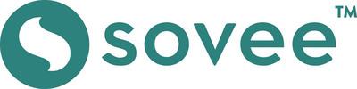 www.sovee.com.  (PRNewsFoto/Sovee)
