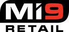 Shift4 and Mi9 Retail Announce Joint EMV Solution for Retailers