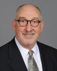 Bill Wiltshire, Senior Enterprise Account Executive, Cloud Solutions