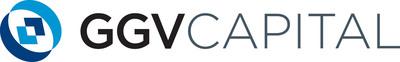 GGV Capital Logo.
