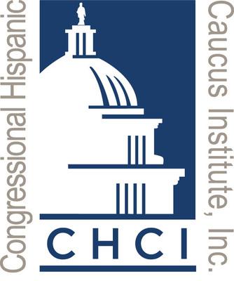 CHCI logo.