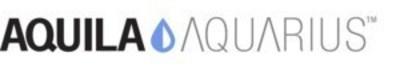 Aquila Logo.