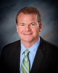 Doug Gale, NTLA President 2012-2013.  (PRNewsFoto/National Tax Lien Association)