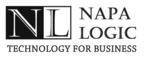 Bay Area Technology Expert, Brent Pearson, Launches Napa Logic to Provide Business Intelligence and Data Analytics (PRNewsFoto/Brent Pearson)