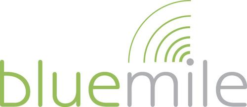 BlueBridge Powered by Bluemile Creates a Unique Regional Cloud Product
