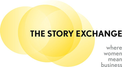 1,000 Stories is a new initiative by The Story Exchange, a global video project empowering women to achieve economic independence through entrepreneurship.