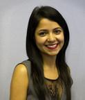 Neeti Ayare, Landry & Kling Global Sales Manager, Asia/Pacific