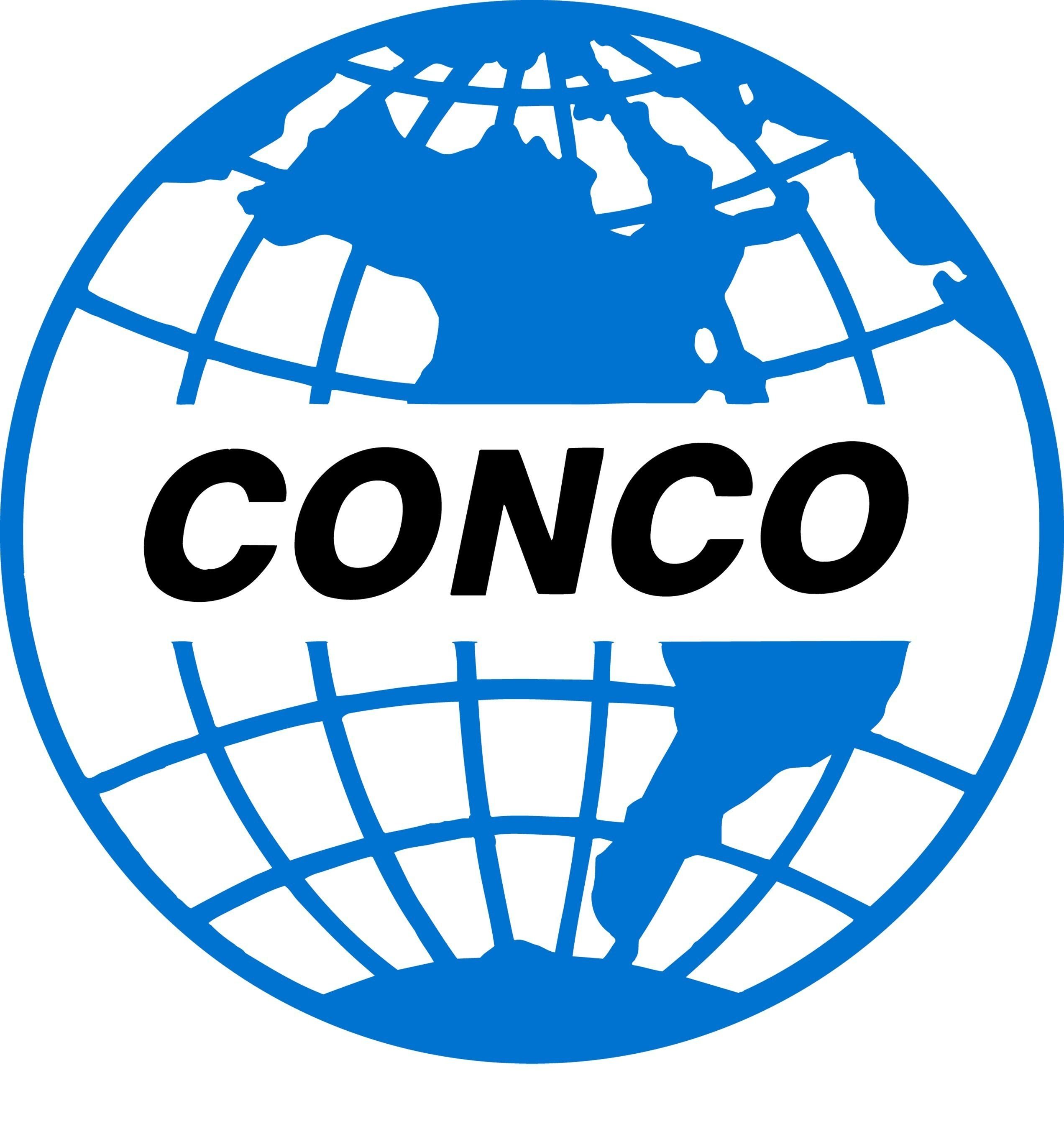 Conco Systems Logo