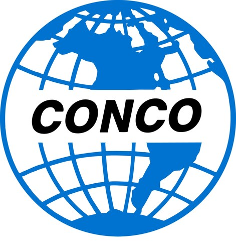 Conco Systems International Forum and Expo (PRNewsFoto/Conco Systems, Inc.) (PRNewsFoto/Conco Systems_ Inc_)