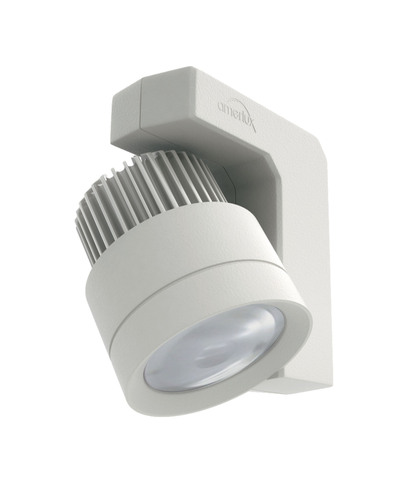 Amerlux Launches Quick Ship Program featuring Diverse Lighting Solutions to Meet Tight Construction