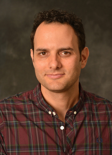 John Janick Joins Interscope Geffen A&M As President And Chief Operating Officer.  (PRNewsFoto/Interscope ...