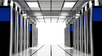 Hear from Data Center End Users; 230+ to Attend Greater New York Data Center Summit on 11/29.  (PRNewsFoto/CapRate Events, LLC)