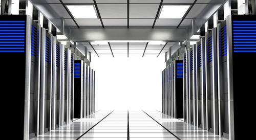 Hear from Data Center End Users; 230+ to Attend Greater New York Data Center Summit on 11/29.  ...