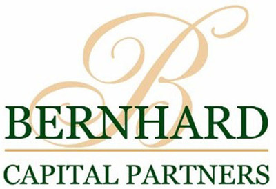 Bernhard Capital Partners Management, LP