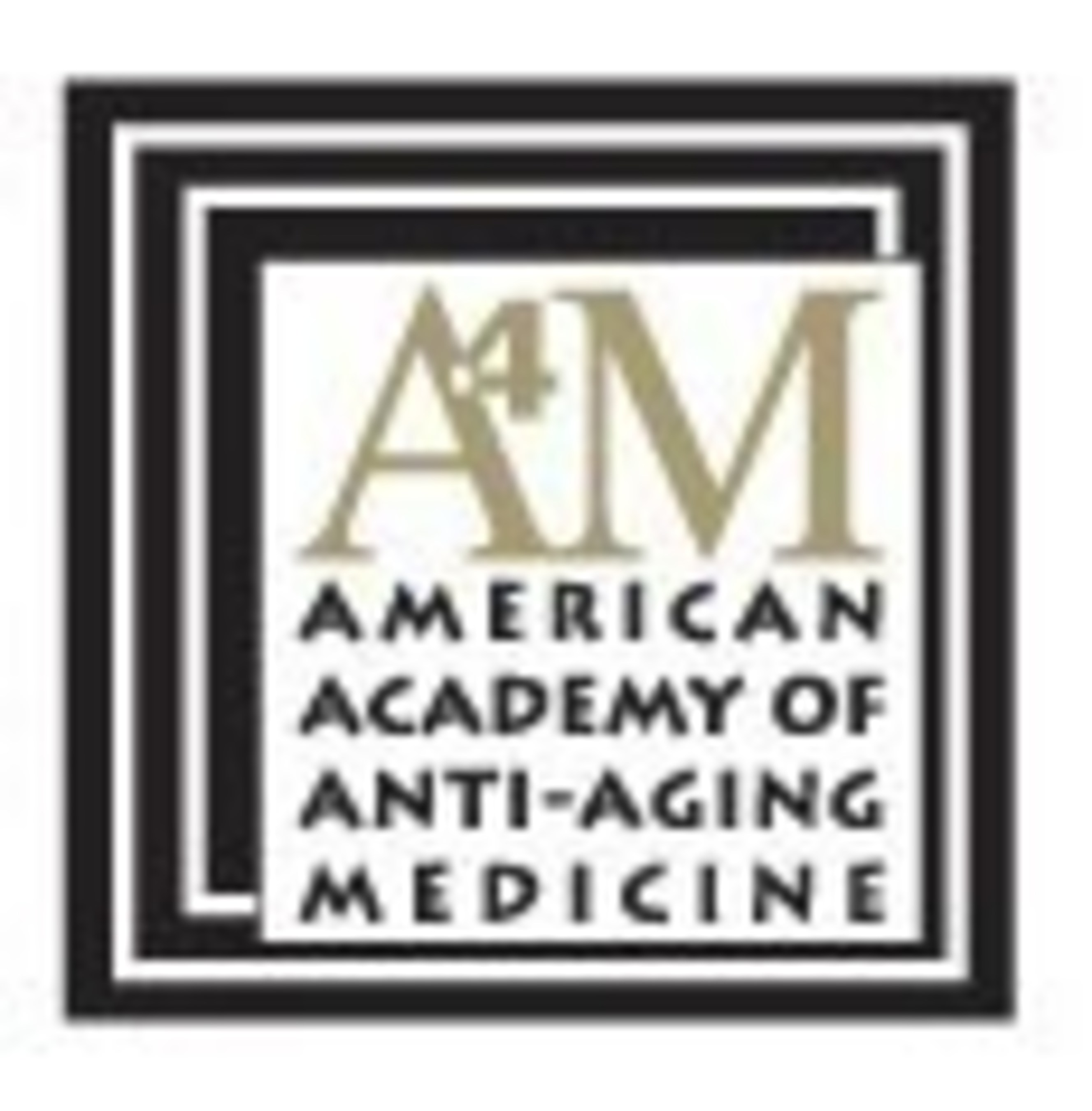 Incredible Advances in Anti-Aging Medicine Revealed at 23rd Annual American Academy of Anti-Aging