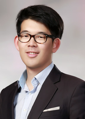 Wonjae Shim, Research Analyst, ICT Practice, Australia & New Zealand, Frost & Sullivan