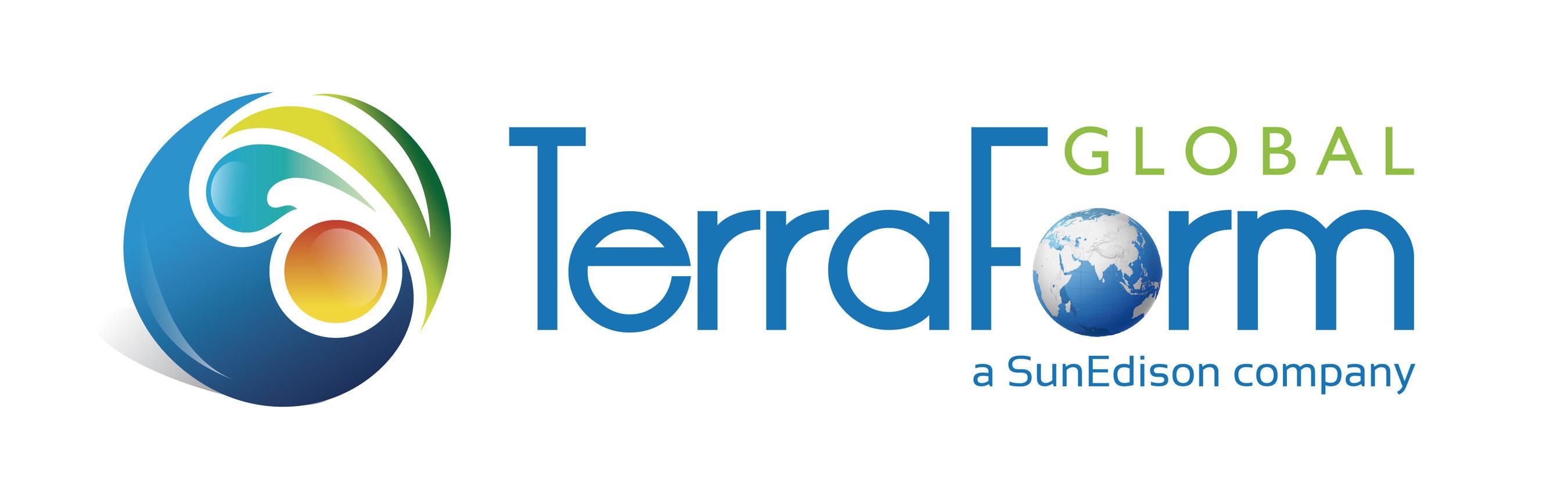 TerraForm Global, Inc. Logo