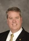 John D. Buchanan Named Comerica's Executive Vice President, Legal Affairs
