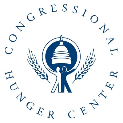 Fighting Hunger by Developing Leaders