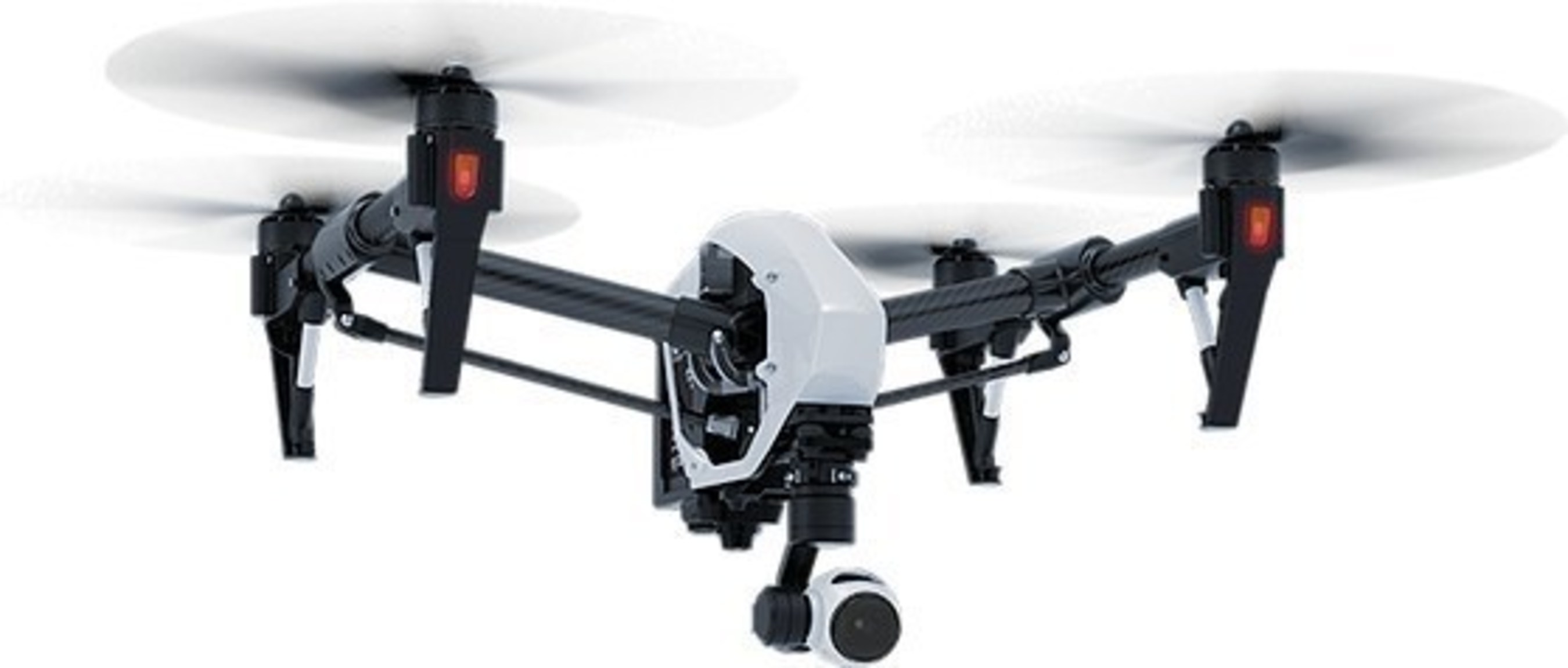 ROTOR FX Launches Drone-Classifieds.com