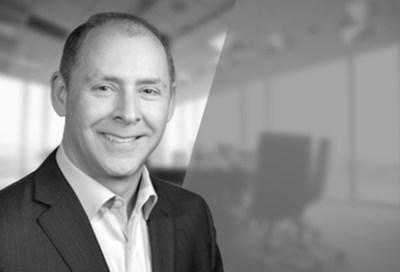 Rory Byrne | Billtrust - EVP, Business Development