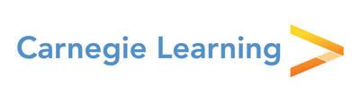 Carnegie Learning, Inc. logo.  (PRNewsFoto/Carnegie Learning, Inc.)