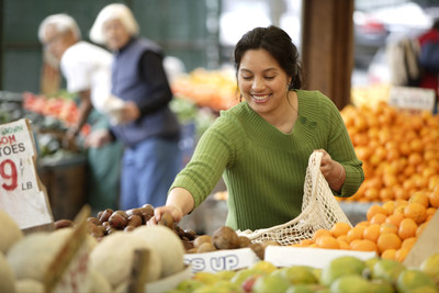 Kaiser Permanente's $1 million food insecurity grant aims to support hundreds of thousands of Coloradans in need.