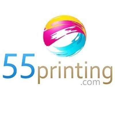 Image result for All Your Printing Needs Met With 55printing.com!