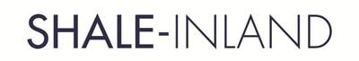 Shale-Inland Holdings Logo (PRNewsFoto/Shale-Inland Holdings, LLC) (PRNewsFoto/Shale-Inland Holdings, LLC)