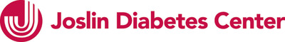 Joslin Diabetes Center Logo.  (PRNewsFoto/Sermo)