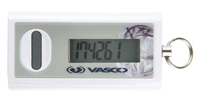 VASCO's GO 7 FIPS Certified