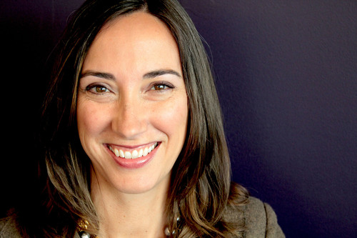 Nestle USA Welcomes Hannah Coan as New Vice President of Corporate & Brand Affairs