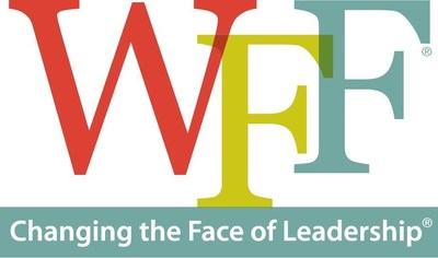 Women's Foodservice Forum - Changing the Face of Leadership